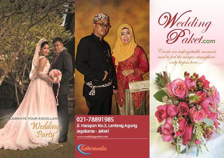 Tentang Kami Wedding Paket Penyedia Jasa Catering Dekorasi Tenda Dokumentasi Murah